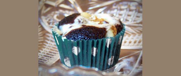 Mini-Desserts for a Big Event