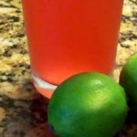 lime-cranberry-fizz-wide