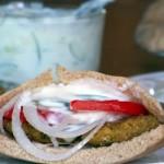 falafel-wide