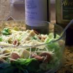Spicey-Italian-Salad
