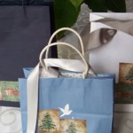 Green Holiday Giving & a Giveaway …