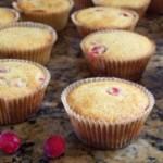 cornmeal-muffins-wide
