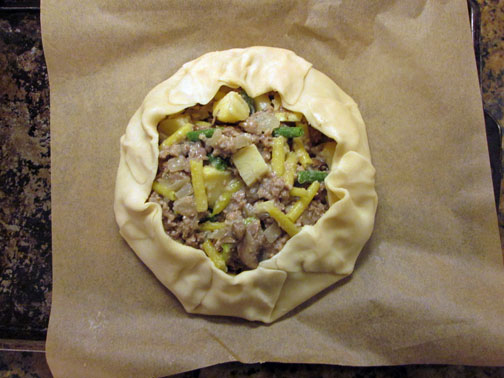 Savory-galette-oven-ready