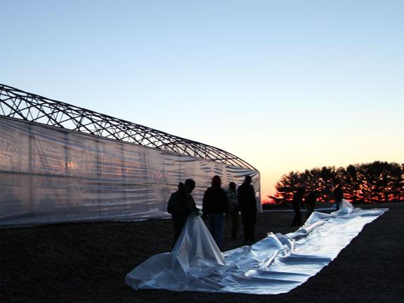 Greenhouse-1