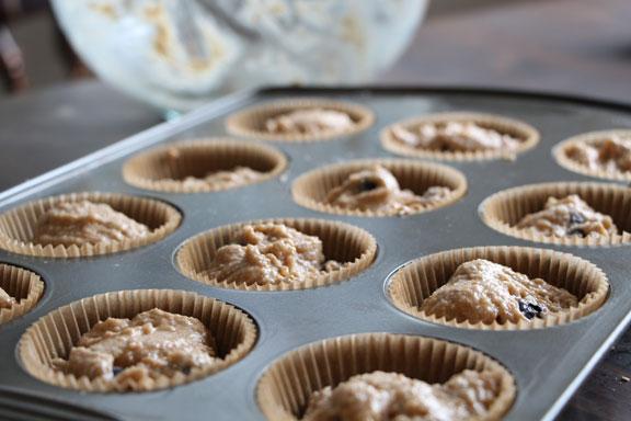 jam-muffin-fill