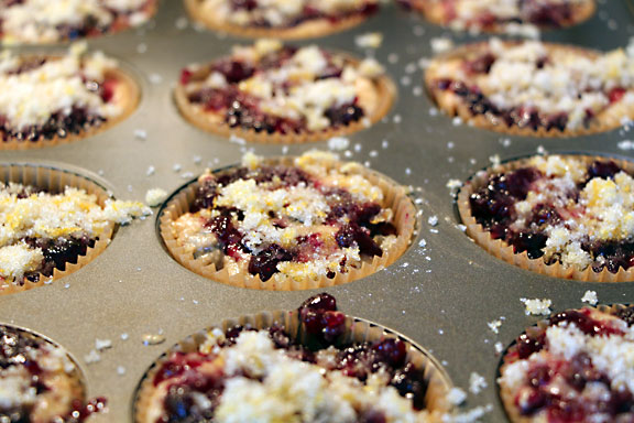 jam-muffin-topped