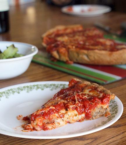 dd-pizza-vertical-2