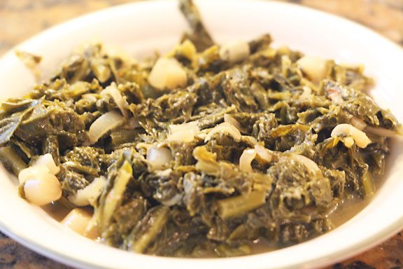turnip-greens-2