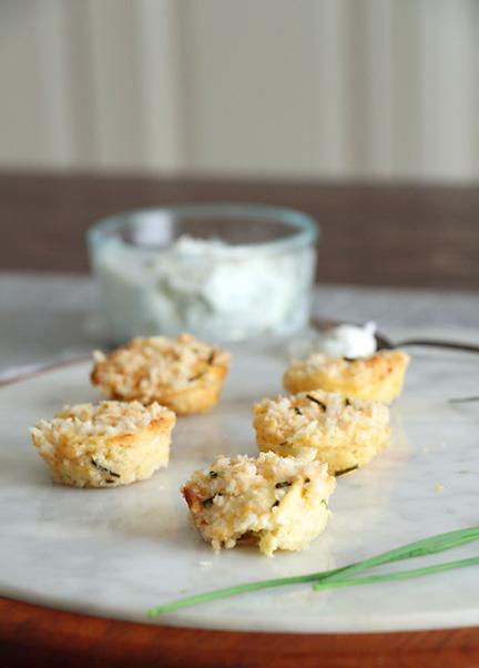 crabcakes-vertical