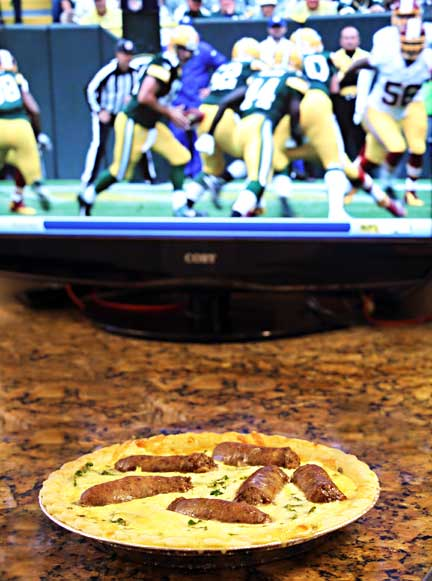 dude-quiche-football-game