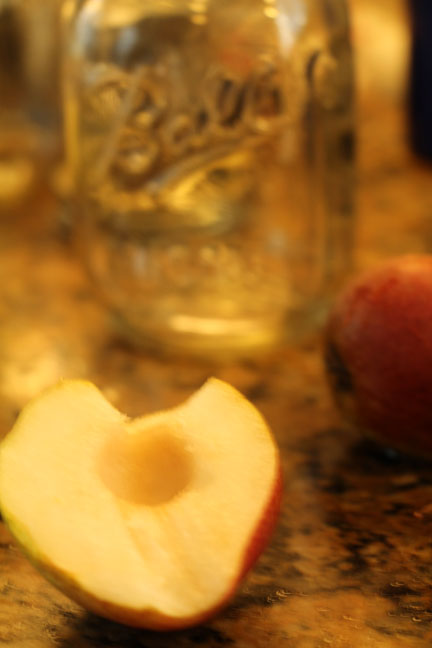 wine-pear-done