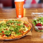 Blaze Pizza… Your Way