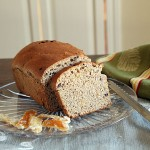 orange currant bread002