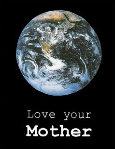 Love-Your-Mother-Poster