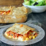 SW-Lasagna-Served-3sq
