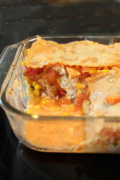 SW-Lasagna-in-Pan