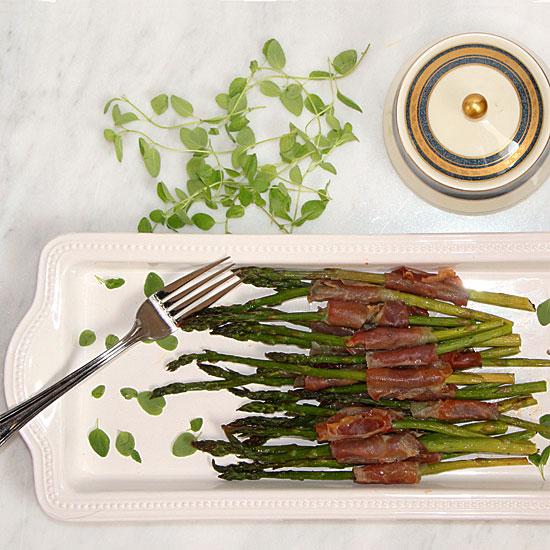 asparagus-w-herbs