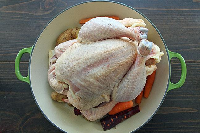 roast-chicken-overn-ready