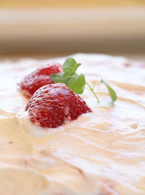strawberry-meringue-top-ber
