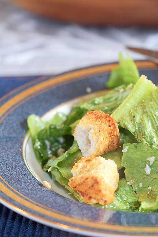 caesar-salad-closeup