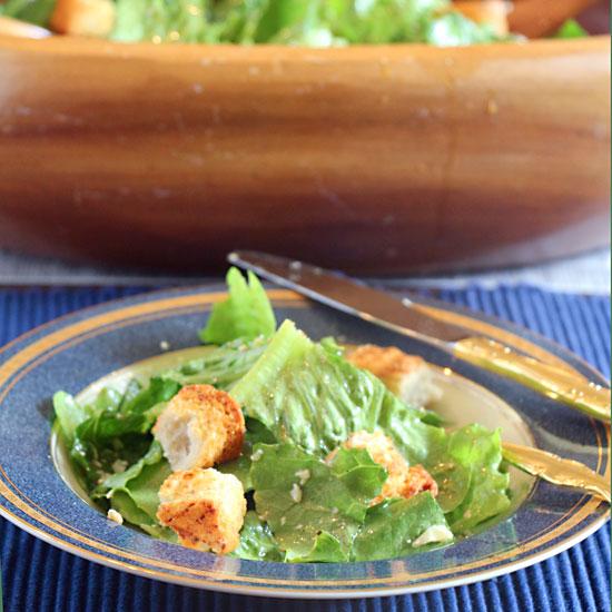 caesar-salad-served-sq