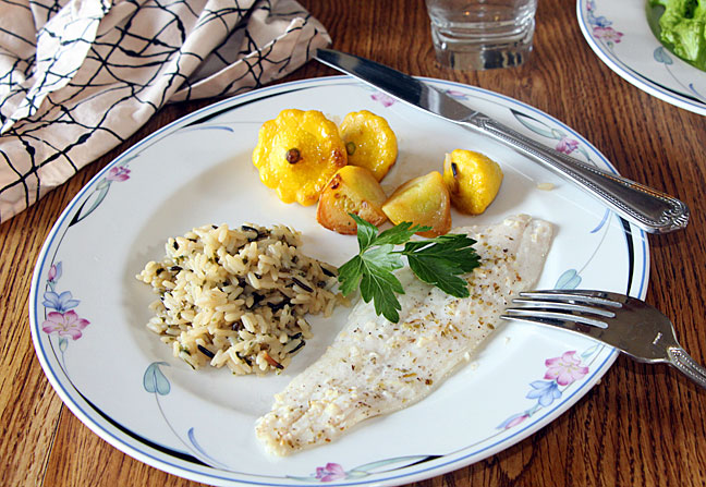 herbed-tilapia-plated