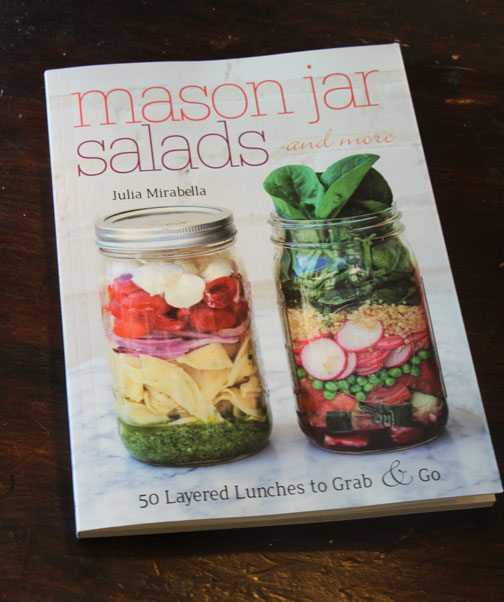 marson-jar-salad-cookbook