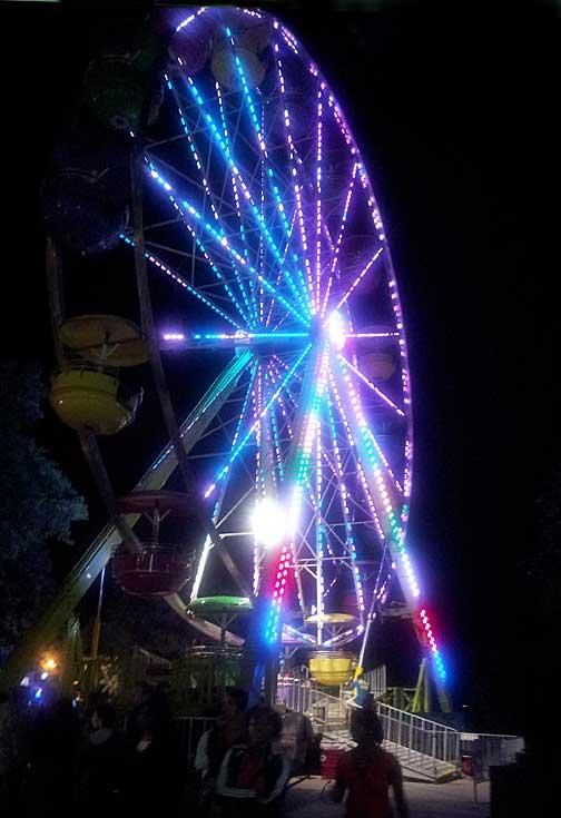 summerfest-ferris-wheel