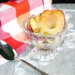 baked-peaches-2
