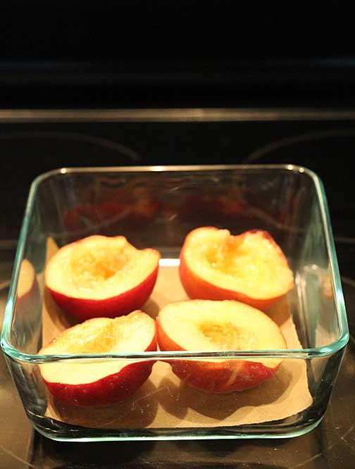 baking-peach-halves