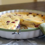 peach-clafoutis-served