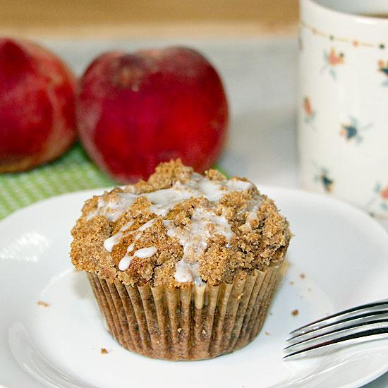 peach-muffin-horizontal-sq