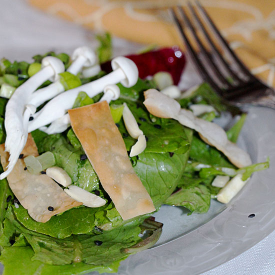 Asian-Salad-sq