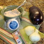 eggplant-dip-ingredients-sq