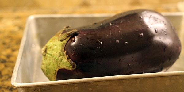 roast-eggplant