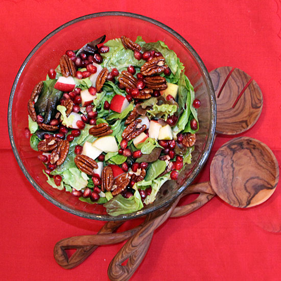 salad-sq-on-red