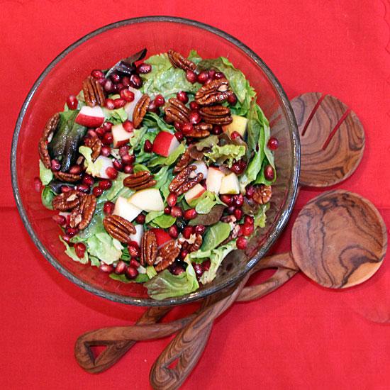 salad-sq-on-red