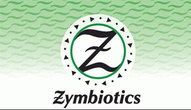 Zymbiotics-Logo