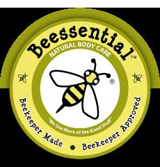 beessential-logo