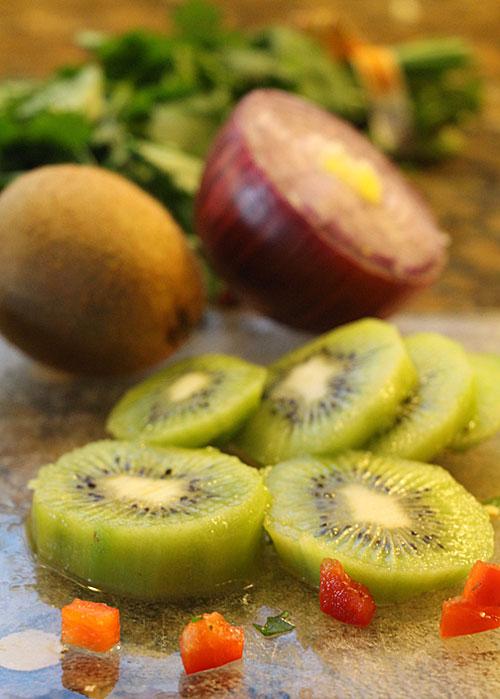 Fruit-Salsa-Ing-2