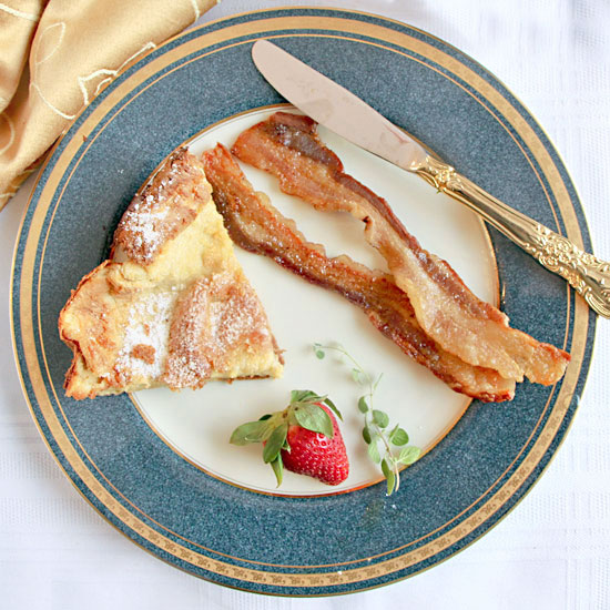 German-Pancake-Above-3