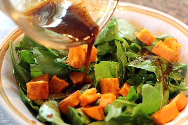 dress-sp-salad