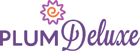 tea logo orig size