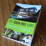 The Toxin-Free Home: Review & Giveaway