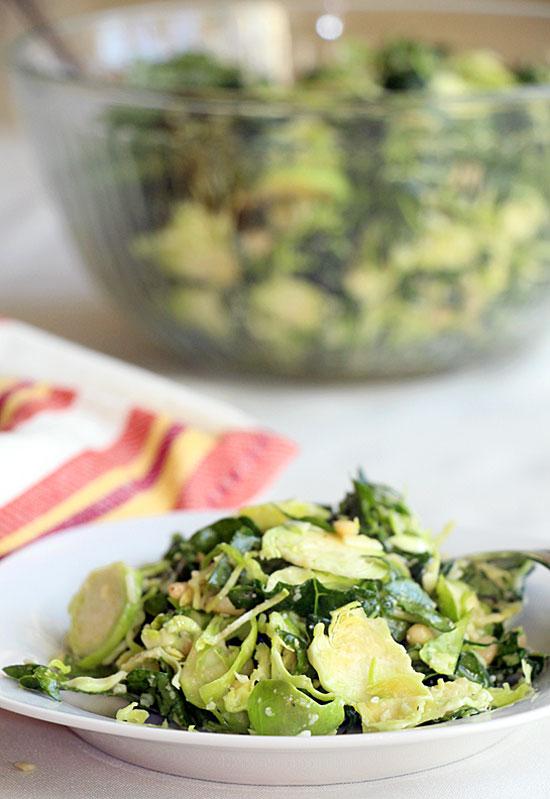 kale-sprout-salad