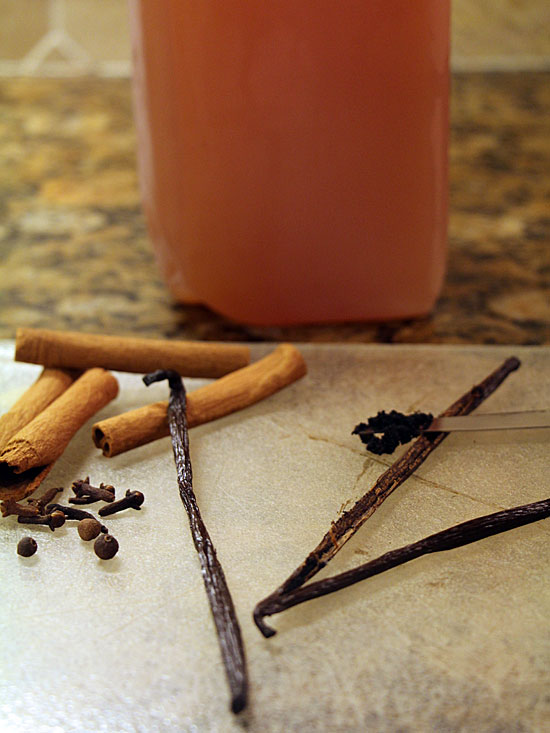 spiced-cider-ingredients