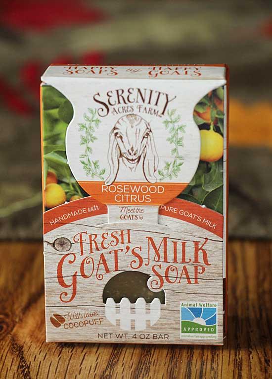 serenity-acres-soap