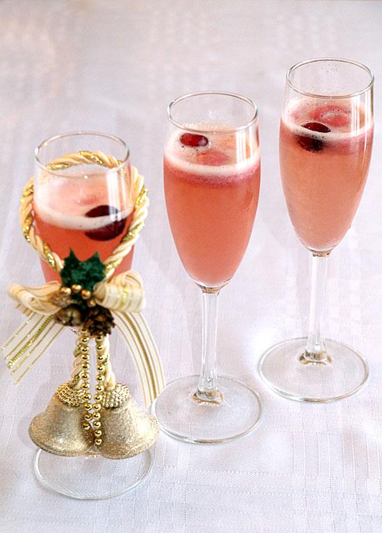 sorbet-&-champagne-1