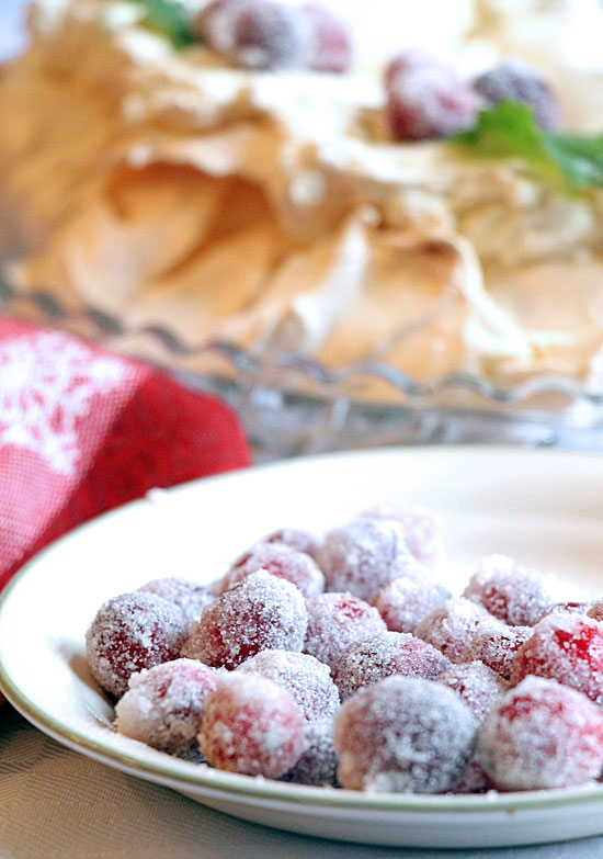 sugared-cranberries-by-pavlova