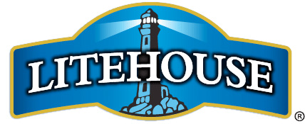 Litehouse Logo